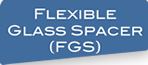 Fenzigroup - Flexible Glass Spacer - FGS