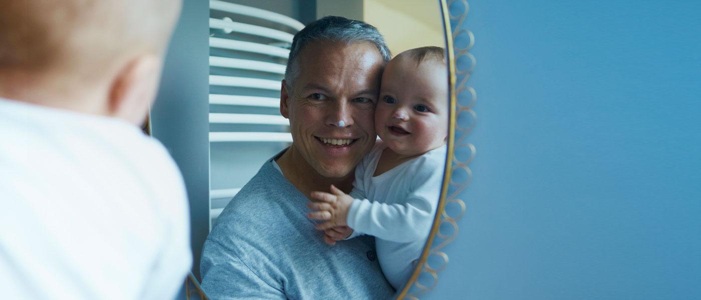 Vernice a specchio per vetro colori per dipingere sulla - Vernice a specchio ...